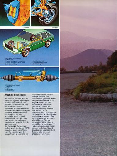 Renault_20_1980 (6).jpg