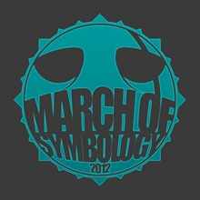 March of Symbology