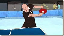 Ping Pong  - 08 -21