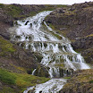 Islandia_282.jpg