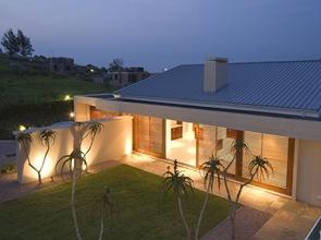 arquitectura casa minimalista