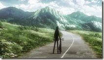 Yowamushi Pedal - 36 -28