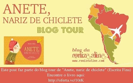 banner_blogtour_anete