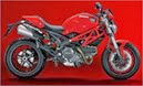 promocao shell select ducati