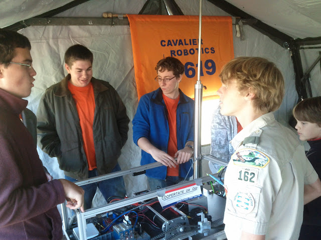2013 robotics pictures - IMG_20121013_103437.jpg