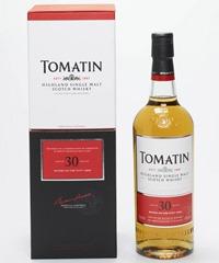 May13-Tomatin30