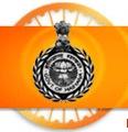HSSC_logo