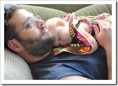 sleepy lu 2011-07-30 004