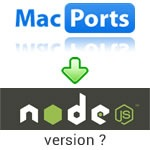 macports_nodejs_version