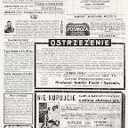 ogłoszenie Staszów 1911.jpg