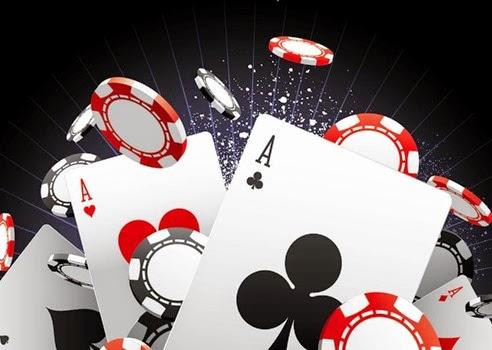 casino-slider-thing