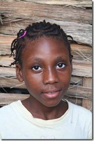 Haiti trip 765