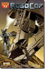 P00006 - Robocop howtoarsenio.blogspot.com #6