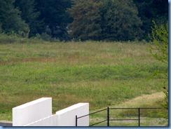3391 Pennsylvania - Lambertsville Road, Stoystown, PA - Flight 93 National Memorial - crash site