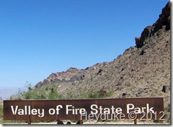 Valley of Fire State Park NV 079