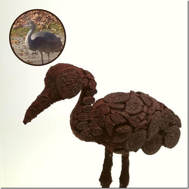 oreo-sculptures-cookie-6