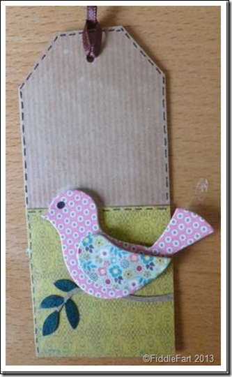 mADELEINE bIRD TAGS.1