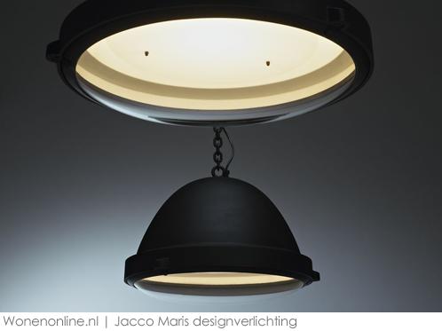 Jacco-Maris-designverlichting-03