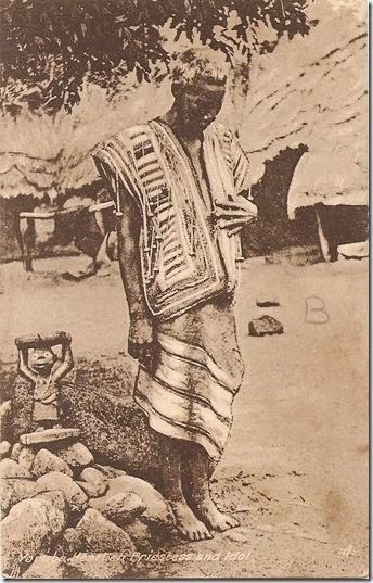 nigeria025