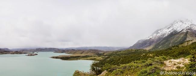 Puerto-Natales-Trekking-Torres-del-Paine-unaideaunviaje.com-2.jpg