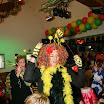 Carnaval_basisschool-8315.jpg