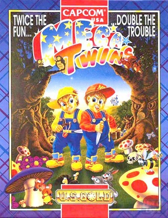 Mega_Twins_-_Box_scan_n°1
