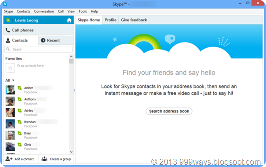 skype-13-700x440