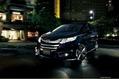 2014-Honda-Odyssey-JDM-24