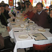 resized_christmasluncheon2006_003.jpg