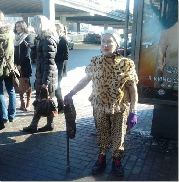 weird-fashion-people-7