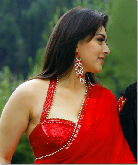 Hansika-Latest-Hot-Photos-1057
