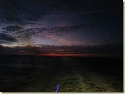 20141208_Sunset (Small)