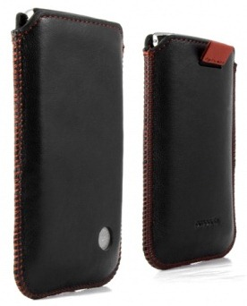ipod-touch-pouch-cases-leather