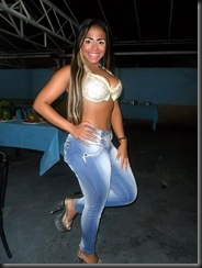 mc_thamy_delicia_mulher_0110