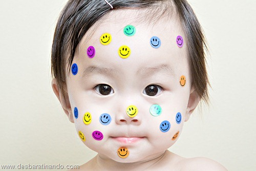 fotos criativas fofas criancas jason lee desbaratinando  (23)