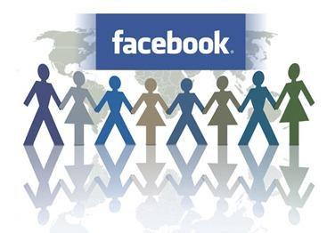 Como usar o Facebook para gerar visitas para seu blog