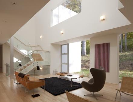 decoracion-arquitectura-interior