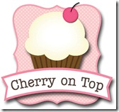 Cherry onTop