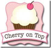 Cherry onTop