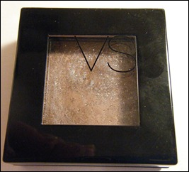 Victoria's Secret Private Beach Eye Shadow