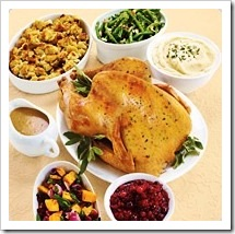 wegmans_christmas_holiday_dinners