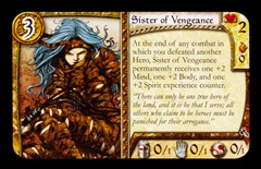 Samples-Sister-of-Vengeance