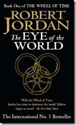 the-eye-of-the-world-robert-jordan-uk