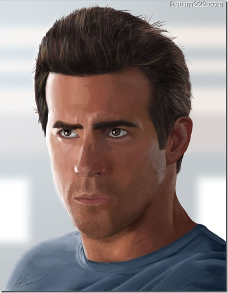 ryan_reynolds_by_roopy1-d3jew1w