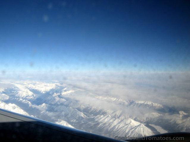 Calgary Plane-1