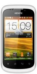 Kente-KT918-Mobile