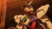 [sage]_Mobile_Suit_Gundam_AGE_-_01_[720p][10bit][E2B286B6].mkv_snapshot_19.40_[2011.10.09_13.46.07]