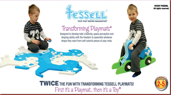 p08_Tessell_Playmat_Bike_T_006