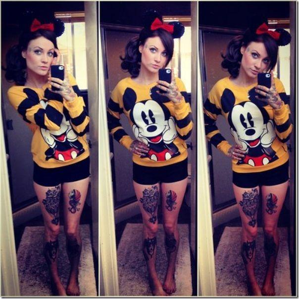 hot-tattoos-women-34
