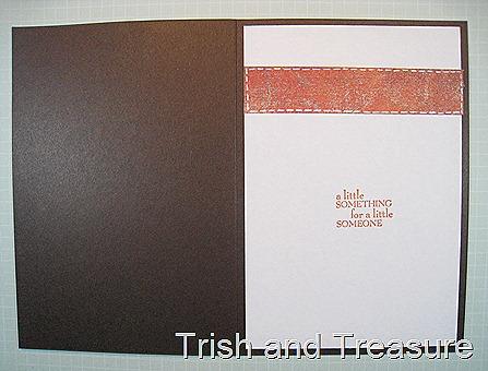 September 2011 Cards 006